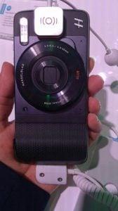 detachable-camera