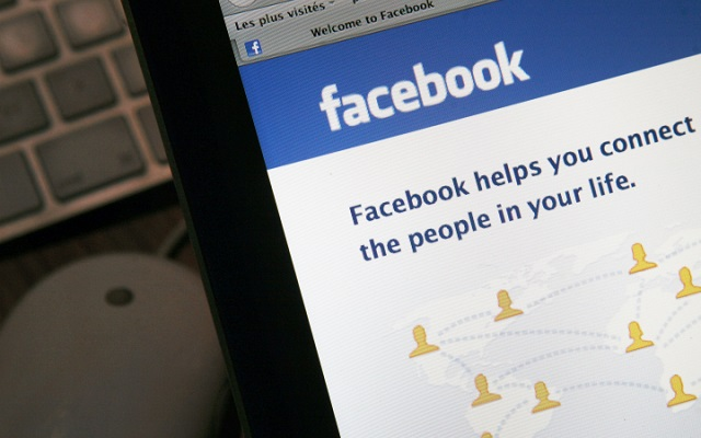 Facebook Introduces Travel Planning Feature