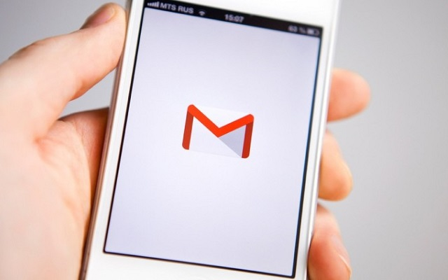 Gmail Users can now Receive Emails