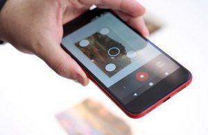 Google to Launch Social App