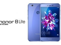Huawei Releases TVC for its Revolutionary Smartphone Honor 8 Lite