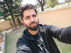 htc u ultra front camera results shaheer riaz