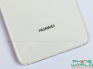 huawei p10 lite back body