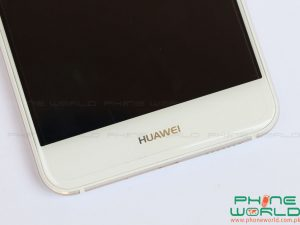 huawei p10 lite front body