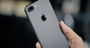 iPhone 7 Tops as Best Selling Smartphone Having 22.7% Share in the European Market