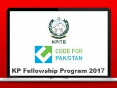 Third Cohort of KP Civic Innovation Fellowship Program to Launch Today