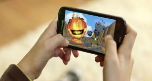 Mobile Games Generates over 25% More Revenue than PC Gaming in 2016: Report
