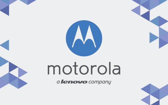 Lenovo will Use Motorola Branding