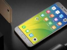 OPPO F3 Plus to Launch on 23 March withDual Selfie Camera