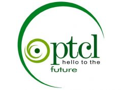 PTCL Celebrated International Women's Day