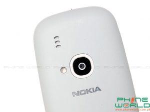 nokia 3310 latest new 2017 back body