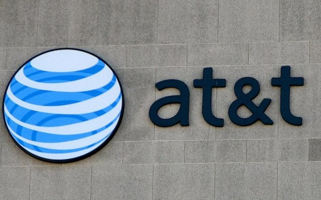 AT&T Acquires Straight Path