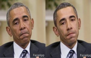 FaceApp Apologizes for Building a Racist AI
