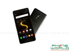 Infinix S2 Review