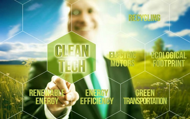 UNIDO Invites Applications for 'Global Cleantech Innovation Programme 2017'