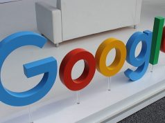 Google Introduces New Search Tools