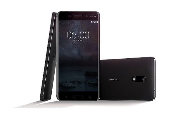 Here are the Expected Prices of Nokia 3,5 and 6