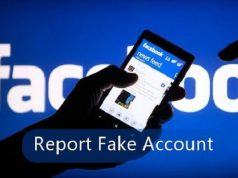 How to Report a Fake Facebook Profile to FIA Cyber Crime Wing