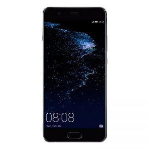 Huawei P10 Plus Specifications and Price in Pakistan