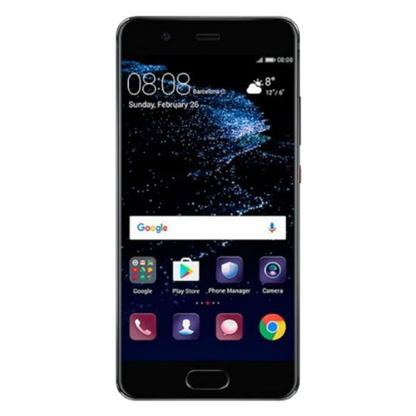 Huawei P10 Specifications and Price in Pakistan