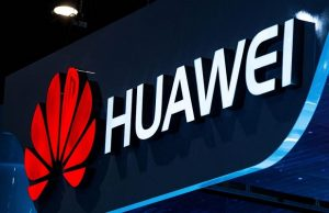 Huawei Regains Lead in Chinese Smartphone Market in Q1, 2017