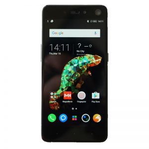 Infinix S2 Specifications and Price in Pakistan
