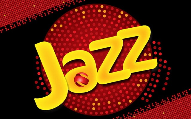 Jazz wins Diversity and Inclusion Award