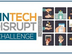Karandaaz Invites FinTech Startups to Pitch Ideas for 2nd Disrupt Challenge 2017