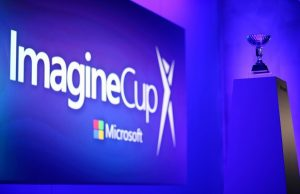 Microsoft and HEC Collaborate to Bring the 'Imagine Cup' for Pakistani Youth