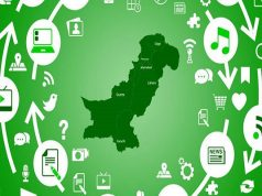 MoIT Releases Digital Pakistan Policy 2017