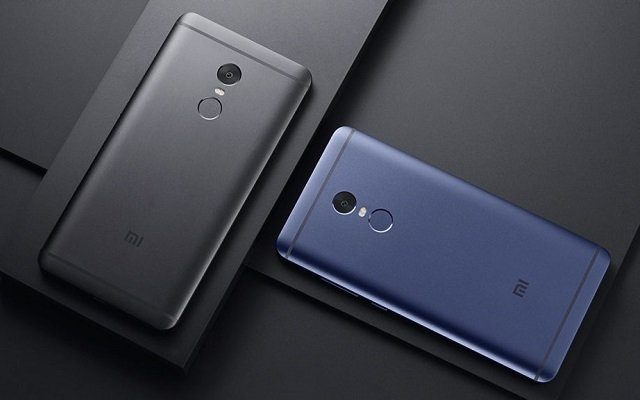 Now Buy Xiaomi Phones at Select Zong Service Centers