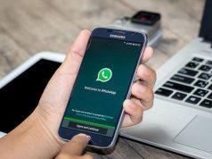 Now Whatsapp Users can Change their Number Without Losing Previous Chats