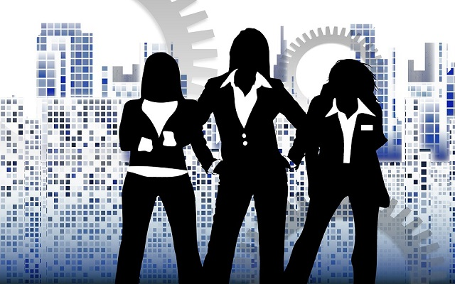 PakW2E2 Aims to Increase Women Entrepreneurship Development Efforts in Pakistan