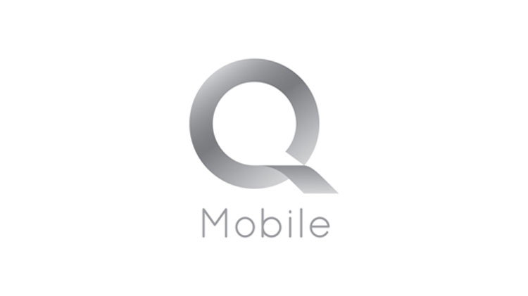 Top 5 QMobile Selling Smart Phones