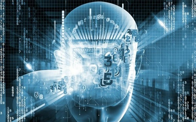 Qualcomm & Facebook to Equip Devices with Machine Learning Capabilities