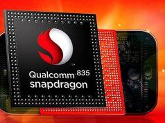 Qualcomm Reveals Snapdragon 835 Benchmarks; Best Ever Graphics Chipset