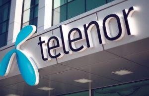 Telenor Accelerates Digital Innovation through Open-APIs by Partnering with Google & AbacusConsulting