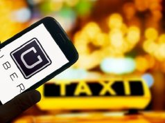 Uber to Launch Services in Twin Cities