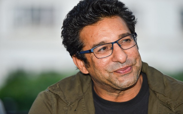 Wasim Akram Appointed Careem's CEO; Announces Major Price Cuts