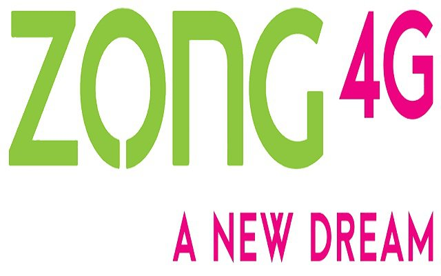 Zong Celebrates Terrific 9 Years Becoming No.1 Data Network & the First Choice of Customers