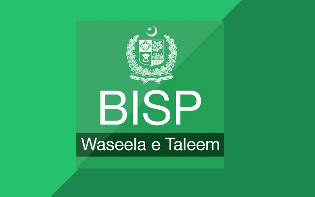 PITB Enables BISP
