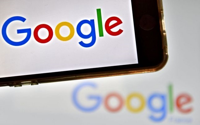 Google Offers $880 Million Investment