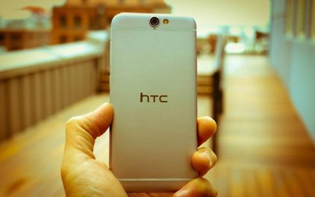 HTC U Specifications Leak
