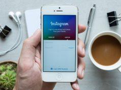 Instagram Stories Overtakes Snapchat