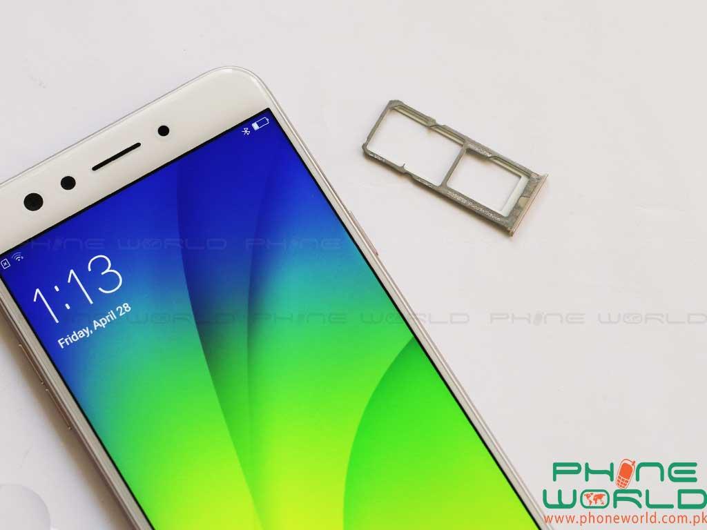 Oppo F3 Plus 64gb Black Review Phoneworld Sim Slot Memory Card