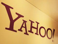 Verizon Re-brands Yahoo