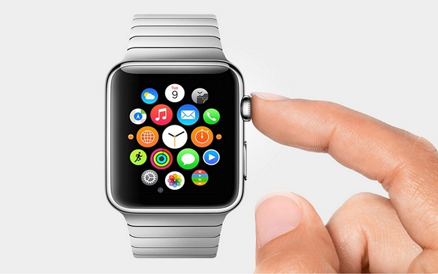 Apple Watch Can Detect an Abnormal Heart Rhythm with 97% Accuracy