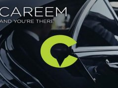Careem TVC - A Perfect Example of Creative Advertising