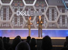 Dell EMC to Help Enterprises Modernize their Digital & IT Infrastructure