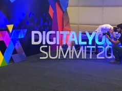 Digital Youth Summit Helps Pave the Way Towards Pakistan's Digital Future